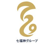 社会福祉法人天祐会|求人専用サイト|鹿児島県鹿児島市